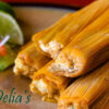 Yes, We Ship Nationwide so Order Your Tamales Online Today!
